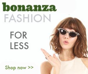 Bonanza Selling Site