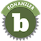 Bonanzler