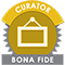 Bona Fide Curator