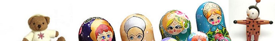 Dolls_crafts
