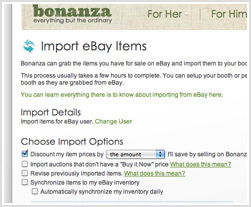 Importer-screenshot