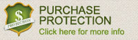 Btn-buyer-protection